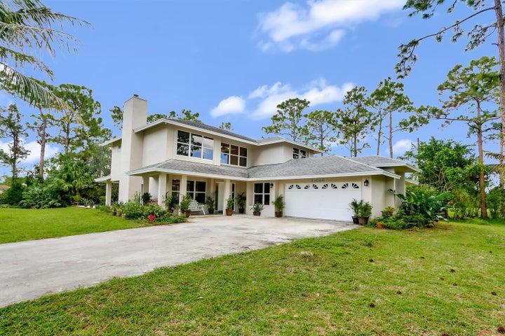 13086 79 Court N, West Palm Beach, FL 33412