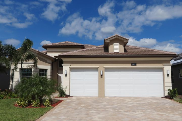 8970 Golden Mountain Circle, Boynton Beach, FL 33473