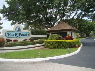 3376 Perimeter Drive, Greenacres, FL 33467