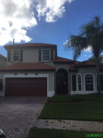 7971 Saw Palmetto Lane, Boynton Beach, FL 33436