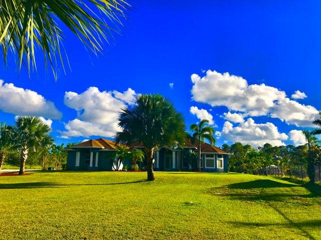11054 57th Road N, West Palm Beach, FL 33411