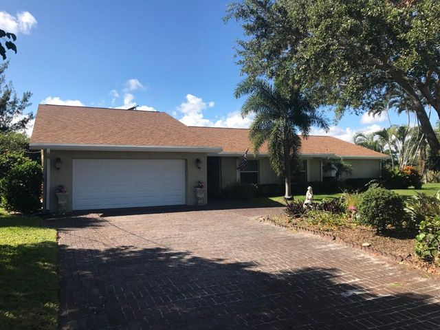 6535 Paul Mar Drive, Lake Worth, FL 33462