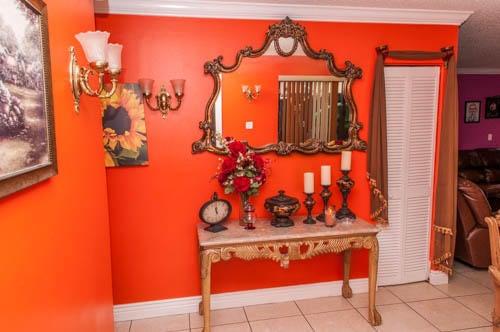 5398 Garden Hills Cir, West Palm Beach, FL 33415