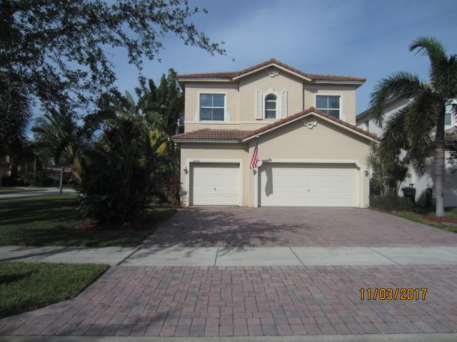 5746 Sterling Lake Drive, Fort Pierce, FL 34951