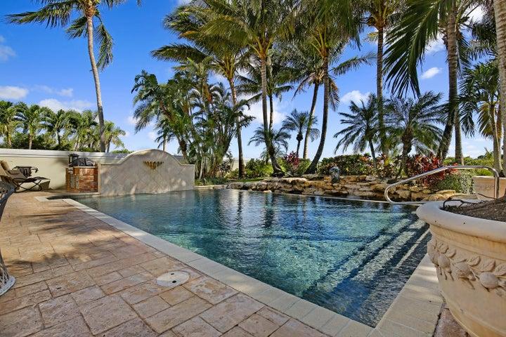 1300 Bear Island Drive, West Palm Beach, FL 33409