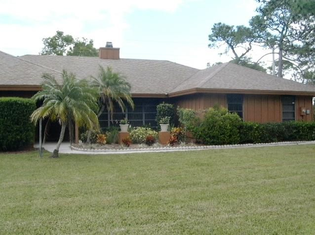 19554 Trails End Terrace, Jupiter, FL 33458