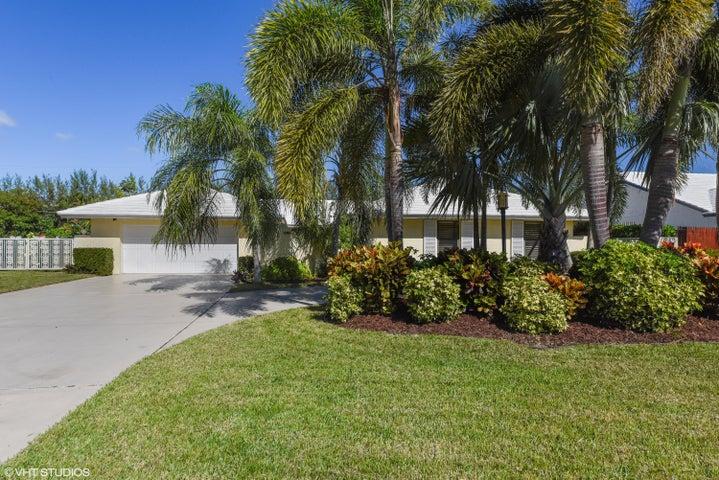 3119 Lowson Boulevard, Delray Beach, FL 33445