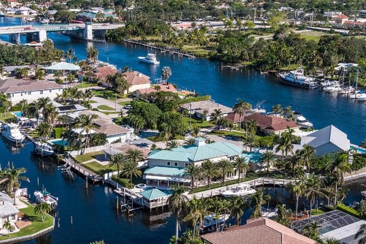 11309 E Teach Road, Palm Beach Gardens, FL 33410