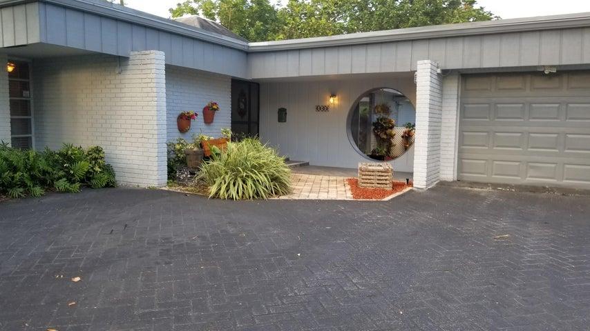 4609 Holly Drive, Tamarac, FL 33319