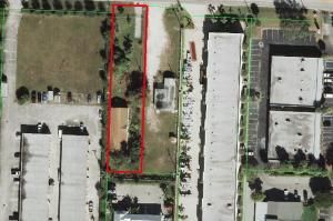 3258 2nd Avenue N, Lake Worth, FL 33461