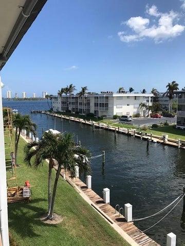 110 Shore Ct, 314, North Palm Beach, FL 33408