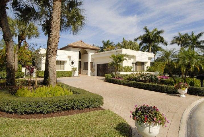7205 Gateside Drive, Boca Raton, FL 33496