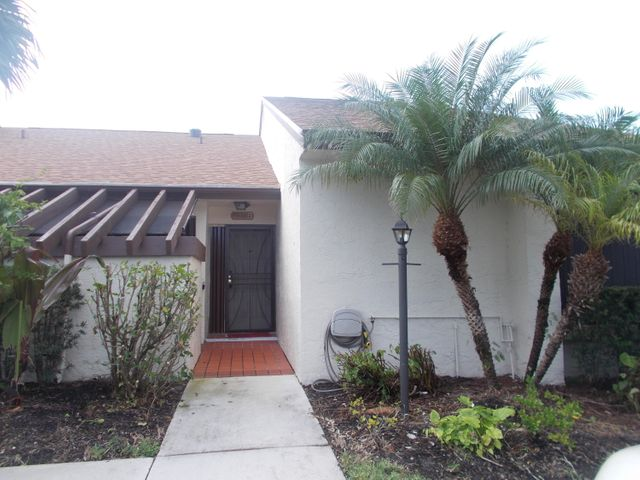 3615 Willa Way, D, Lake Worth, FL 33467