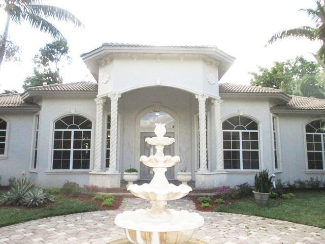 plantation fl homes for sale plantation fl real estate