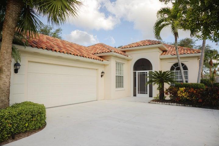 2650 Kittbuck Way, West Palm Beach, FL 33411