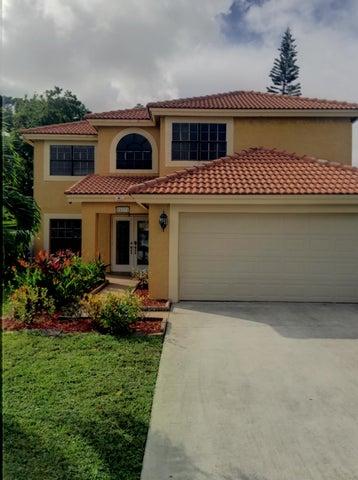 22171 Sands Point Drive, Boca Raton, FL 33433