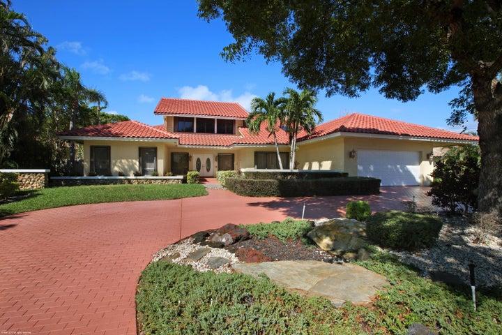 4901 Sanctuary Lane, Boca Raton, FL 33431