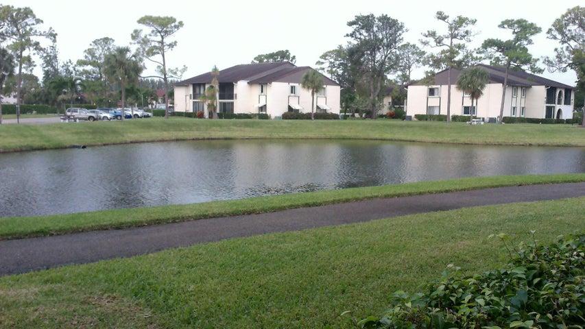 5901 Whispering Pine Way, C1, Greenacres, FL 33463