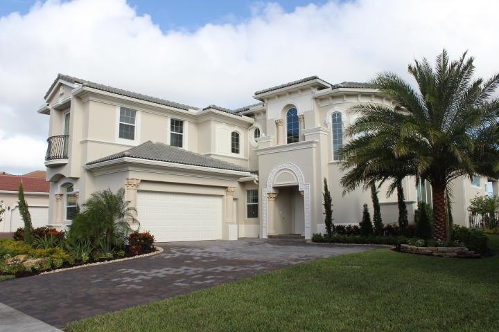 147 Rosalia Court, Jupiter, FL 33478