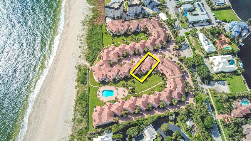 6711 N Ocean Boulevard, 15, Ocean Ridge, FL 33435
