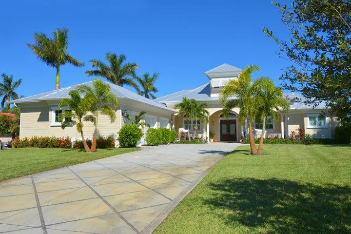 2847 NW St Lucie Lane, Stuart, FL 34994