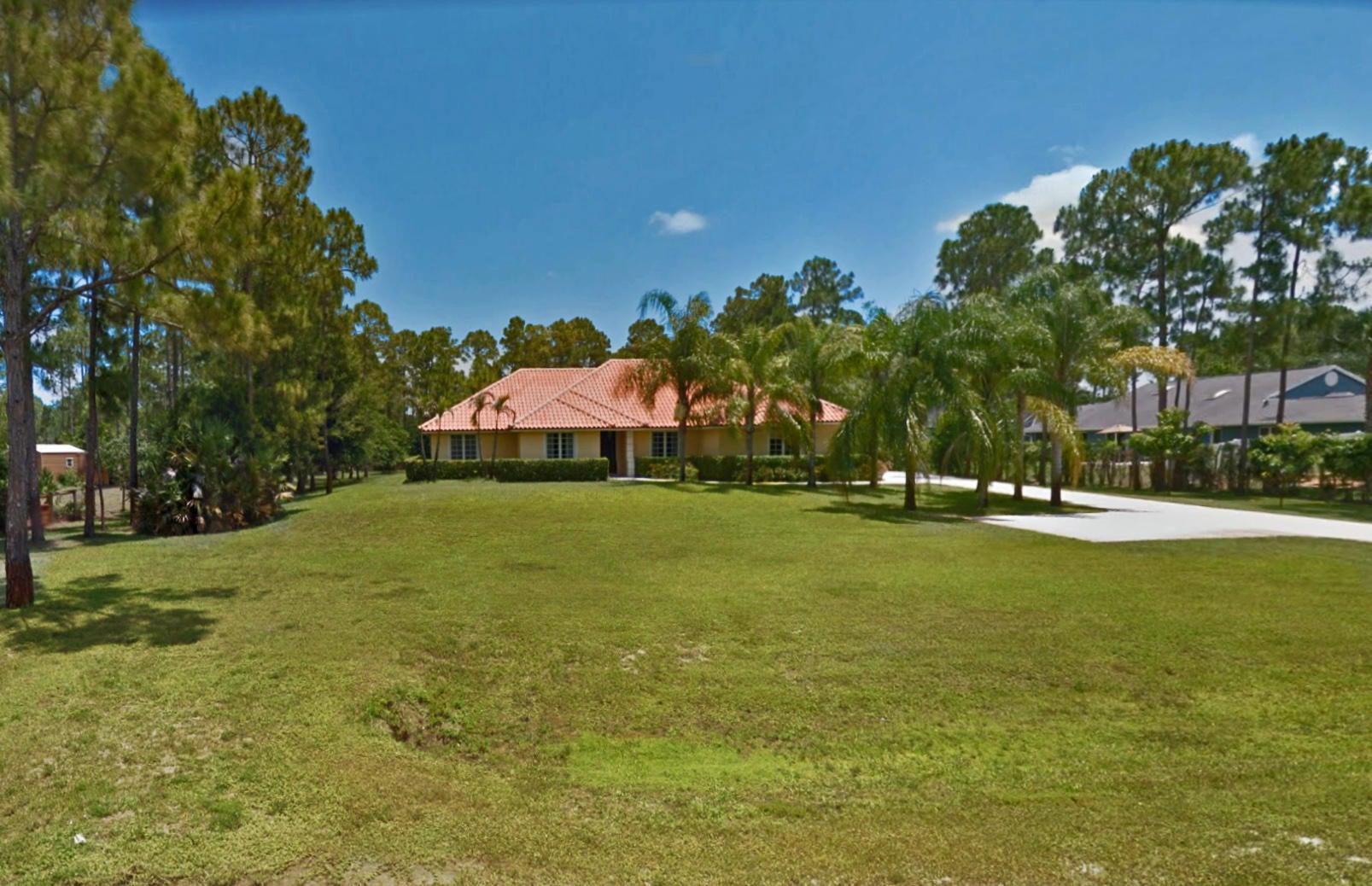 16240 Mellen Lane, Jupiter, FL 33478