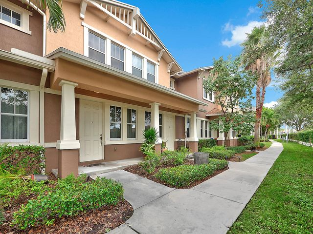 450 Amador Lane, 3, West Palm Beach, FL 33401
