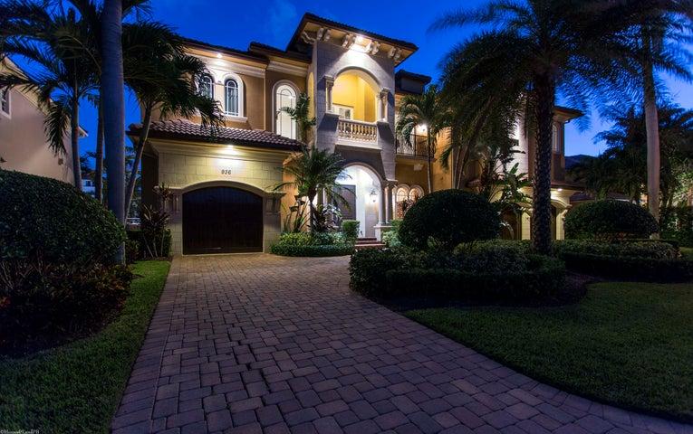 936 Gardenia Drive, Delray Beach, FL 33483