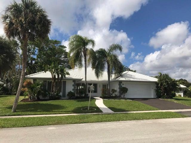 1205 Mulberry Way, Boca Raton, FL 33486