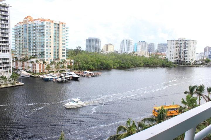 2670 E Sunrise Boulevard 726, Fort Lauderdale, FL 33304