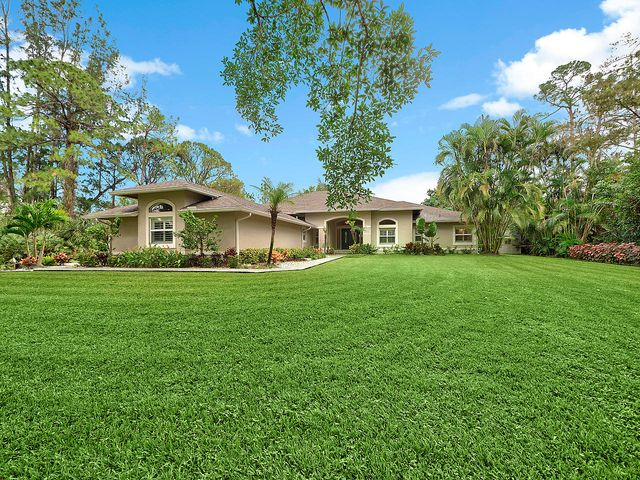 10371 Trailwood Circle, Jupiter, FL 33478