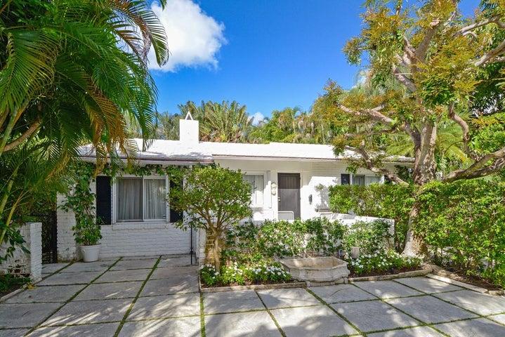 441 Australian Avenue, Palm Beach, FL 33480