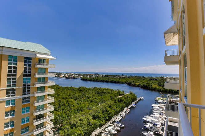 625 Casa Loma Boulevard, 1503, Boynton Beach, FL 33435