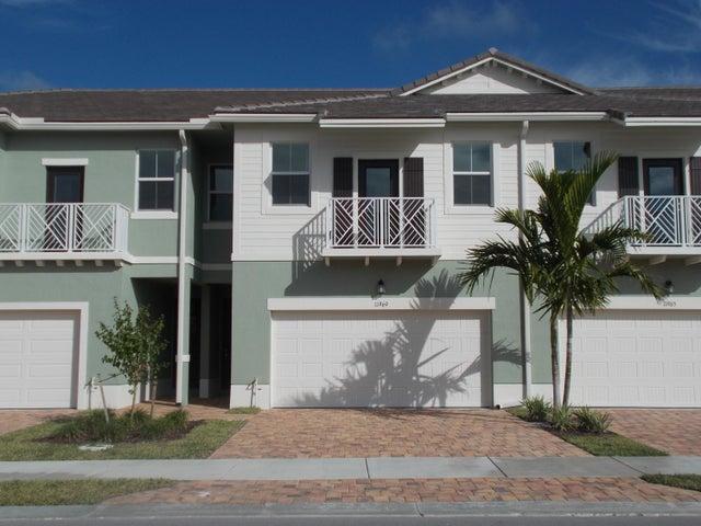 11969 Park Central, Royal Palm Beach, FL 33411
