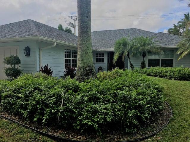 13096 Coastal Circle, Palm Beach Gardens, FL 33410