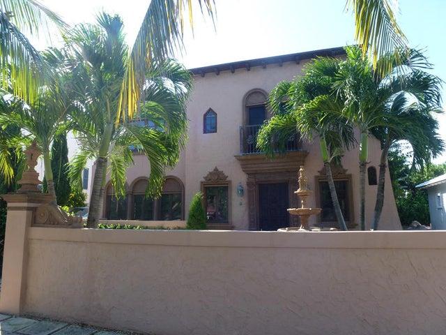 128 Australian Avenue, Palm Beach, FL 33480