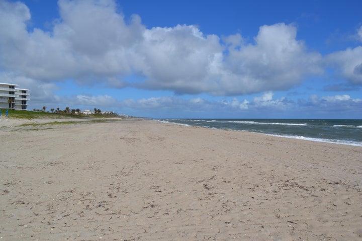 2565 S Ocean Boulevard 2140, Palm Beach, FL 33480