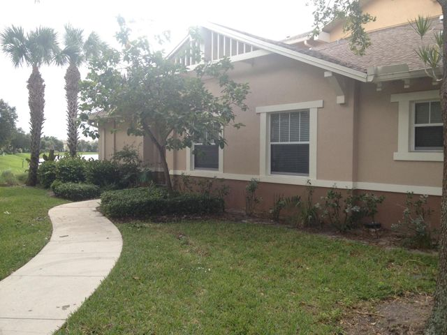 1750 Mission Court, 1, West Palm Beach, FL 33401