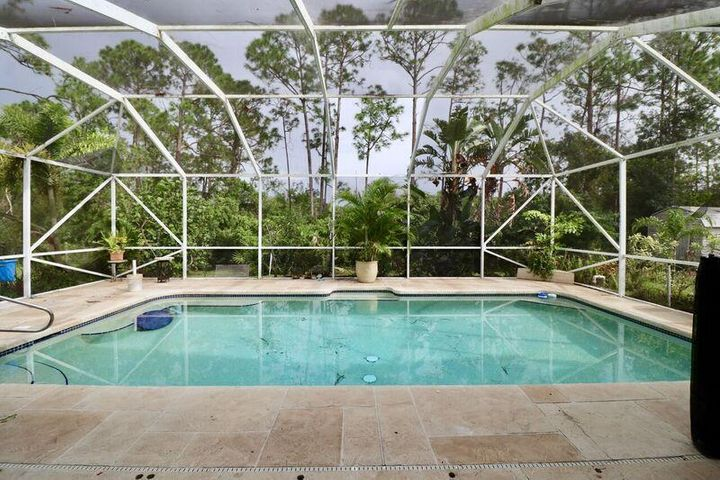 16374 134th Terrace N, Jupiter, FL 33478