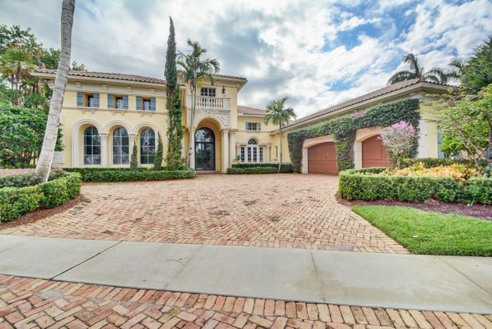 7314 Sedona Way, Delray Beach, FL 33446