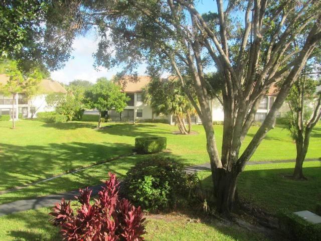3324 Perimeter Drive, 1626, Greenacres, FL 33467