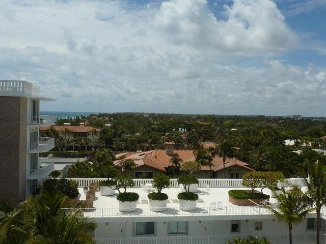 100 Worth Avenue, Ph-5, Palm Beach, FL 33480