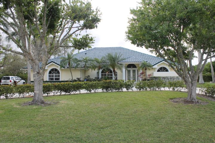 8281 Man O War Road, Palm Beach Gardens, FL 33418