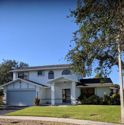 9632 NW 41st Street, Sunrise, FL 33351