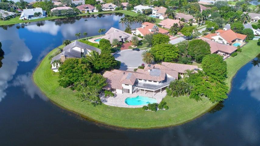 4860 Oxford Way, Boca Raton, FL 33434