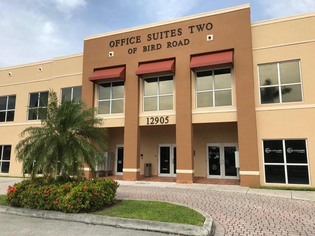 12905 SW 42nd Street, Miami, FL 33175