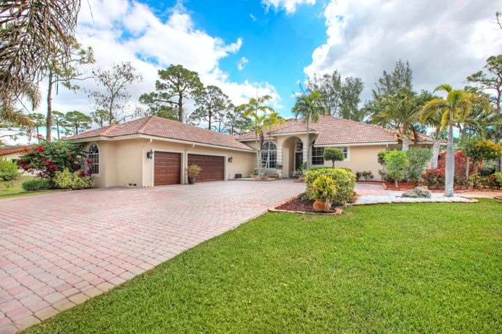 6188 NW 62nd Terrace, Parkland, FL 33067
