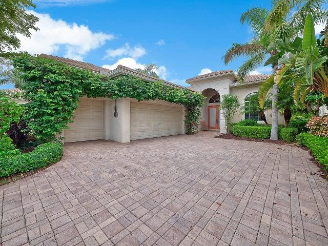 50 Laguna Terrace, Palm Beach Gardens, FL 33418