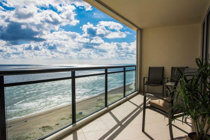 2000 S Ocean Boulevard, Ph-C, Boca Raton, FL 33432
