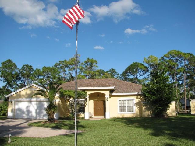 6320 Coconut Boulevard, Royal Palm Beach, FL 33412